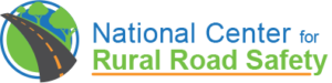 National Center for Rural Road Safety