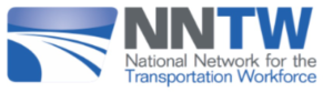National Network for the Transportation Workforce