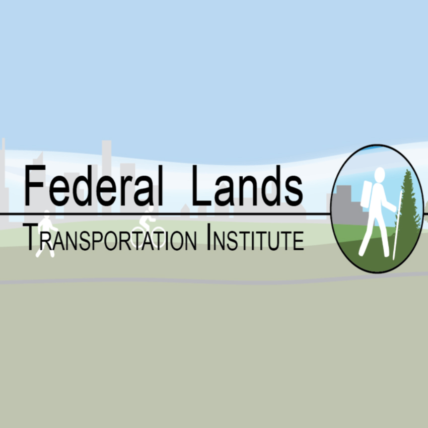 Federal Lands Transportation Institute