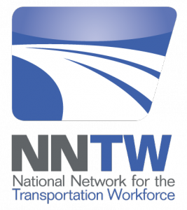 NNTW logo